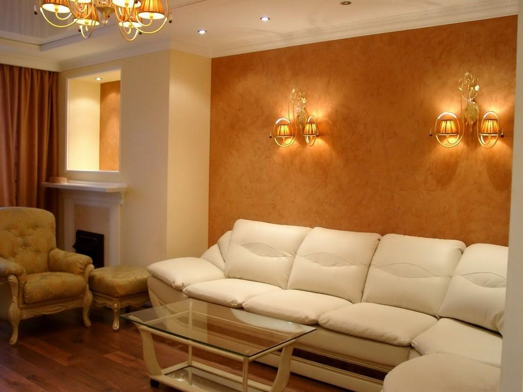 Decoration (6)