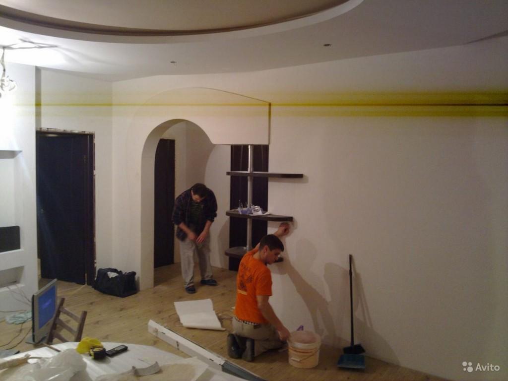 Rénovation (6)