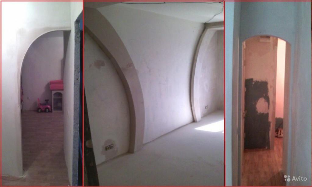 Rénovation (8)